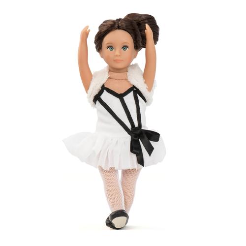 LO31000-Drea-doll