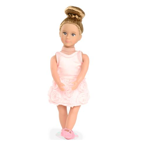 LO31019-Malory-doll
