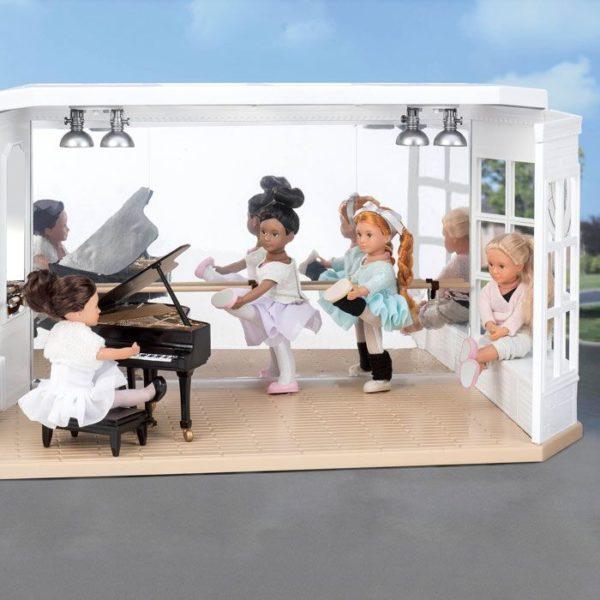 LO37000-Ballet-Studio-slide6_preview