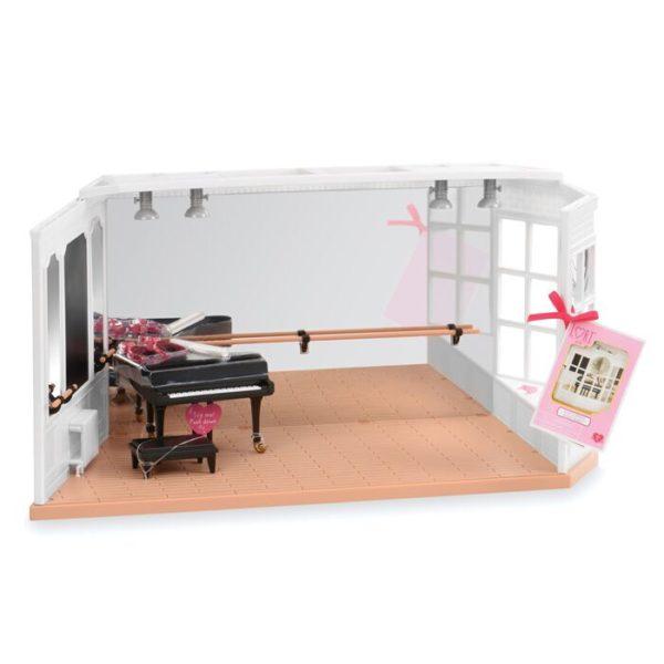 LO37000-Ballet-Studio-slide7_0_preview