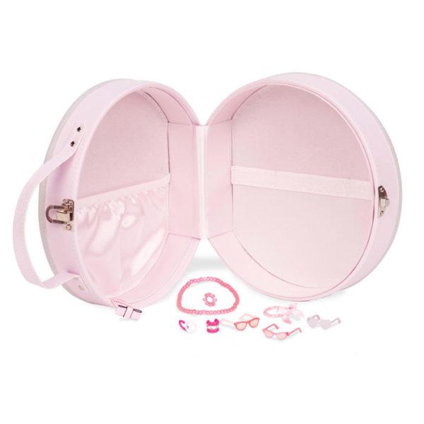 LO37007-Jewelry-Case-light-pink-slide-1