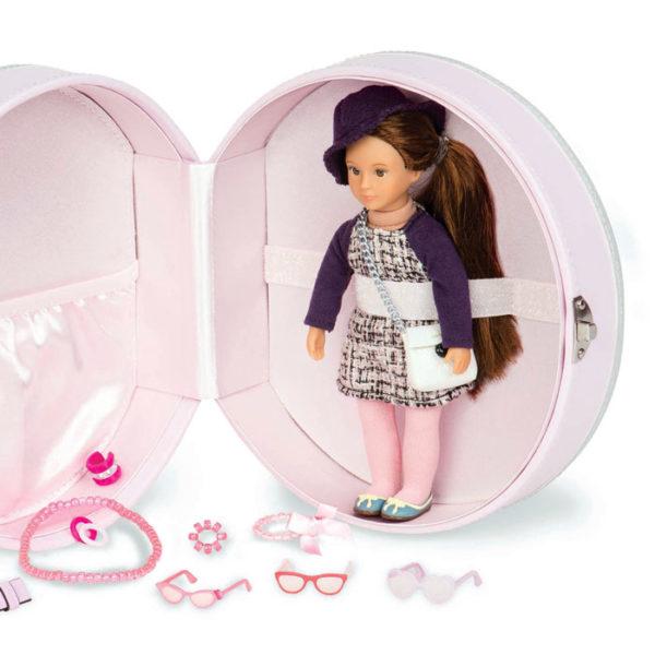 LO37007-Jewelry-Case-light-pink-slide-4