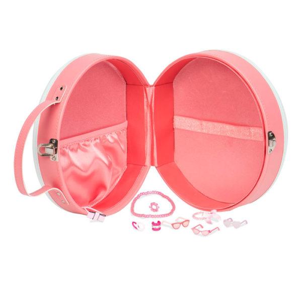 LO37008-Jewelry-Case-dark-pink-slide-1