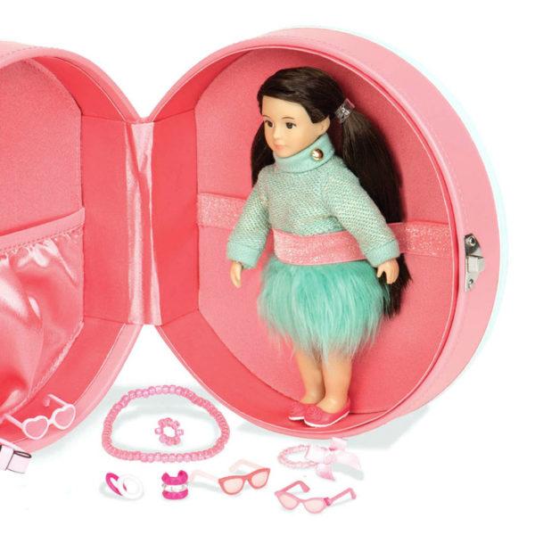 LO37008-Jewelry-Case-dark-pink-slide-3