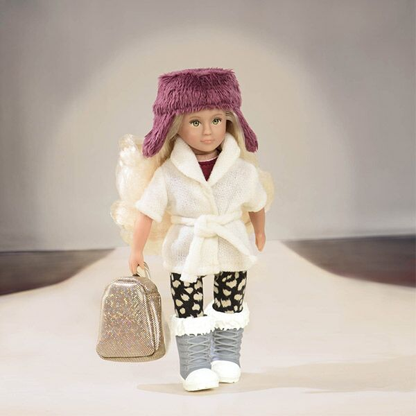 fashion-outfit-for-doll-warm-hat,-warm-heart2_preview