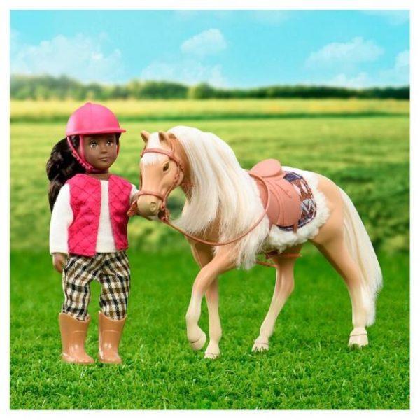 horse br 50655487_Alt02_preview