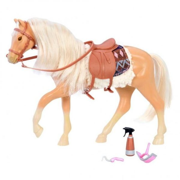 horse br 50655487_preview