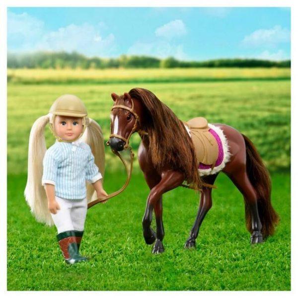 horse db 50655488_Alt02_preview