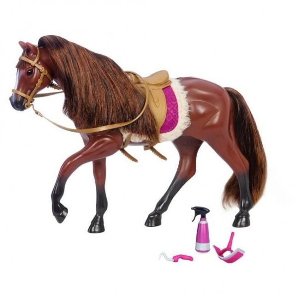 horse db 50655488_preview